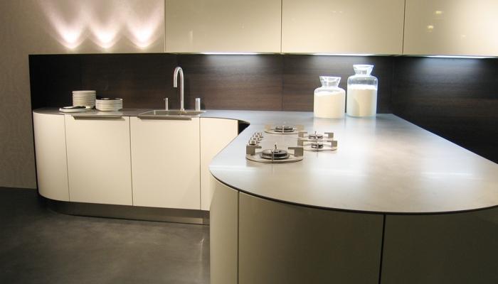 des produits inox haut de gamme pour les professionnels. Black Bedroom Furniture Sets. Home Design Ideas